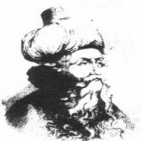 Ibn al-Arabi