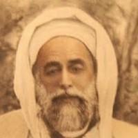 أحمد بن مصطفى العلوي