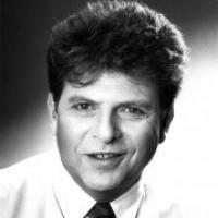 ديفيد فيسكوت
