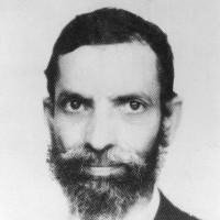 محمد حميد الله