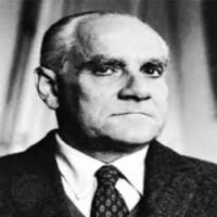 ألبرتو مورافيا