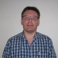 Anders Bengtson