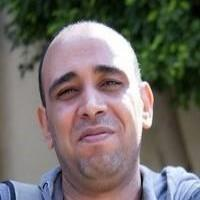 خالد عبد القادر