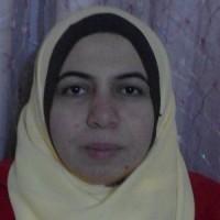 راندا عبد الحميد