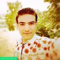 سعد النعيمي