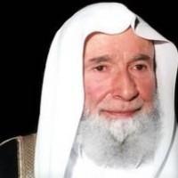 عبد الفتاح أبو غدة