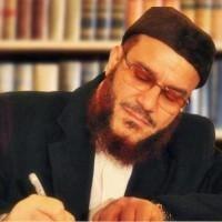 محمد أحمد إسماعيل المقدم