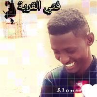 ابراهيم محمد الشامي