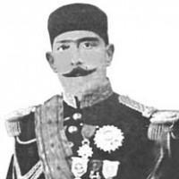 محمد بن الخوجة