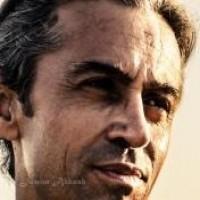 محمد رشو