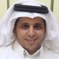محمد صالح الشمراني