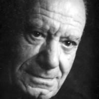 أنطونيو بورشيا
