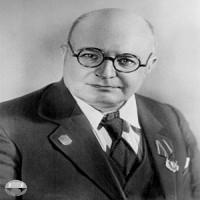 Basile Alexéiev
