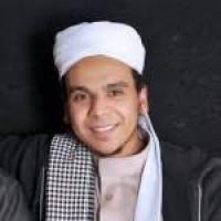 أحمد عطا عبدالراضي