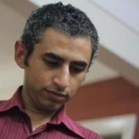 عمرو عز الدين