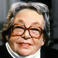 مارغريت دوراس