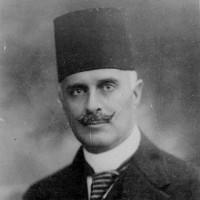 عمر طوسون