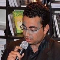 خالد أبو عليو