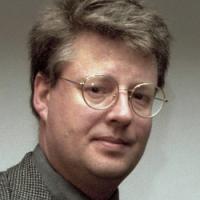 ستيغ لارسن