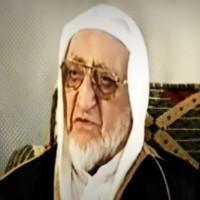 عبد الرحمن حبنكة الميداني