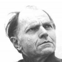 بول فييرآبند