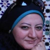 أميرة عز الدين