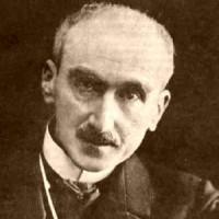 هنري برغسون