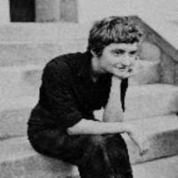 فرانسواز ساجان