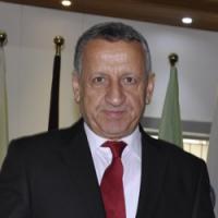عبد الحكيم الكعبي