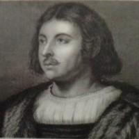 جيوفاني بوكاشيو