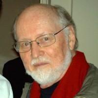 جون ويليامز