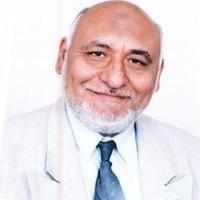 أحمد علي عطية ألله