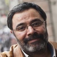 أحمد أوميت