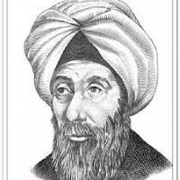 أحمد بن محمد بن عجيبة الحسني