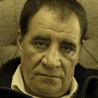 جمال ناجي