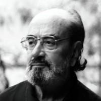 ألفونس ساستري