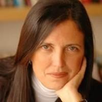 كلاوديا بينيرو