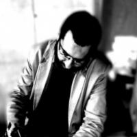 محمود أمين