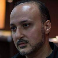 أحمد القرملاوي