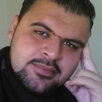 عامر علي الشقيري