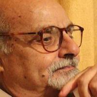 سمير عبد الباقي