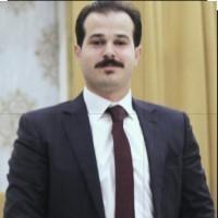 أحمد عارف