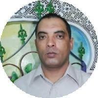 محمد أمين عبدو
