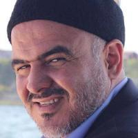 علي محمد الصلابي