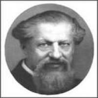 Edwin Lester Arnold