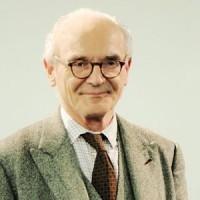 مارتين موزباخ