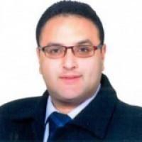 د.محمد فتحي عبد العال