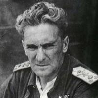 رودولفو غراتسياني