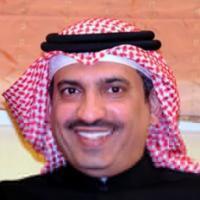 نبيل فهد المعجل