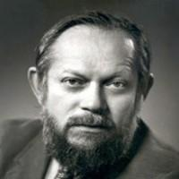 آموس فوغول